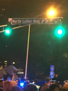 mlkjr-drive-protest-pic